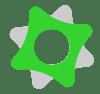 SaaSWorks-Gear Mark