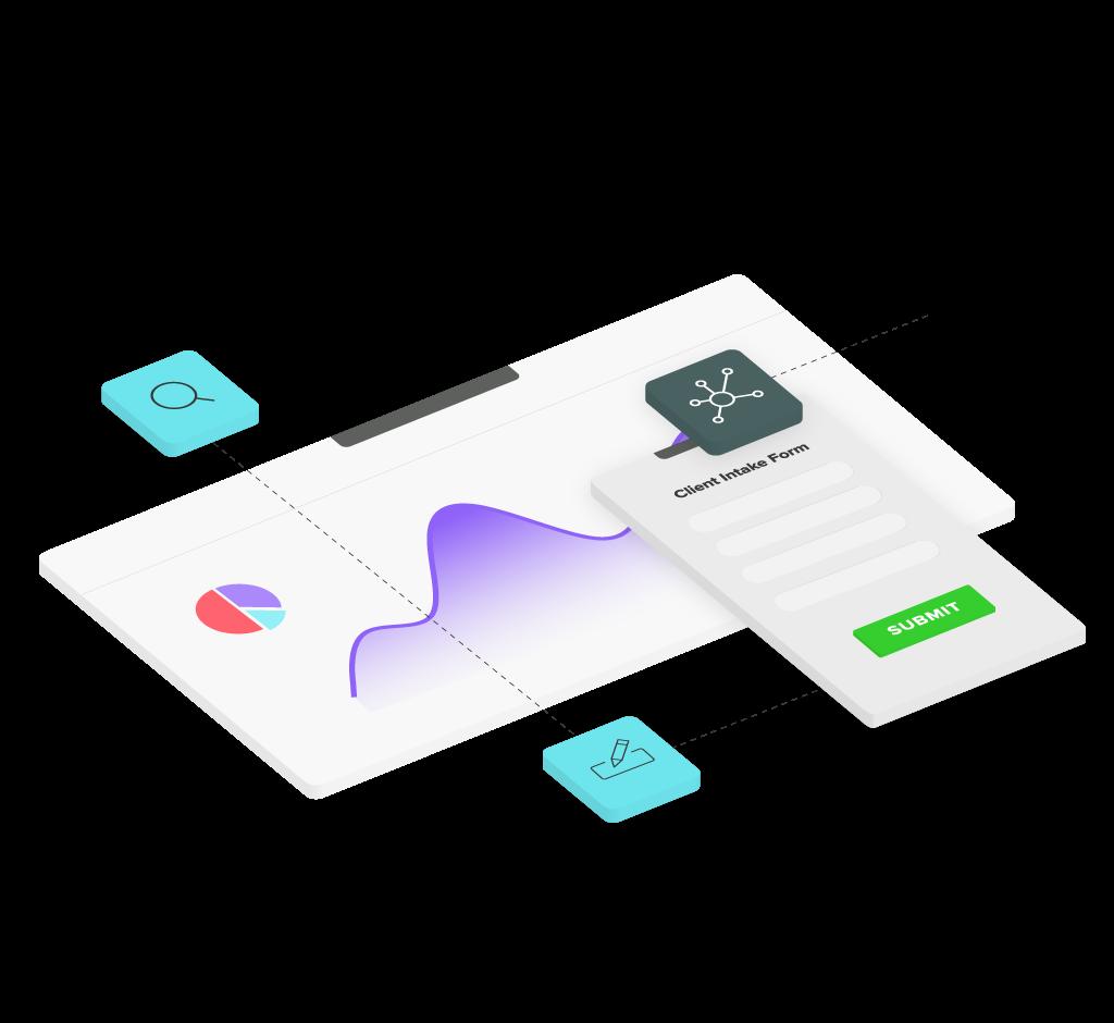 data-monitoring