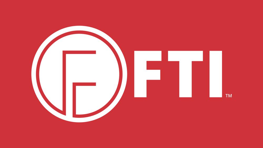 freshtech-featured