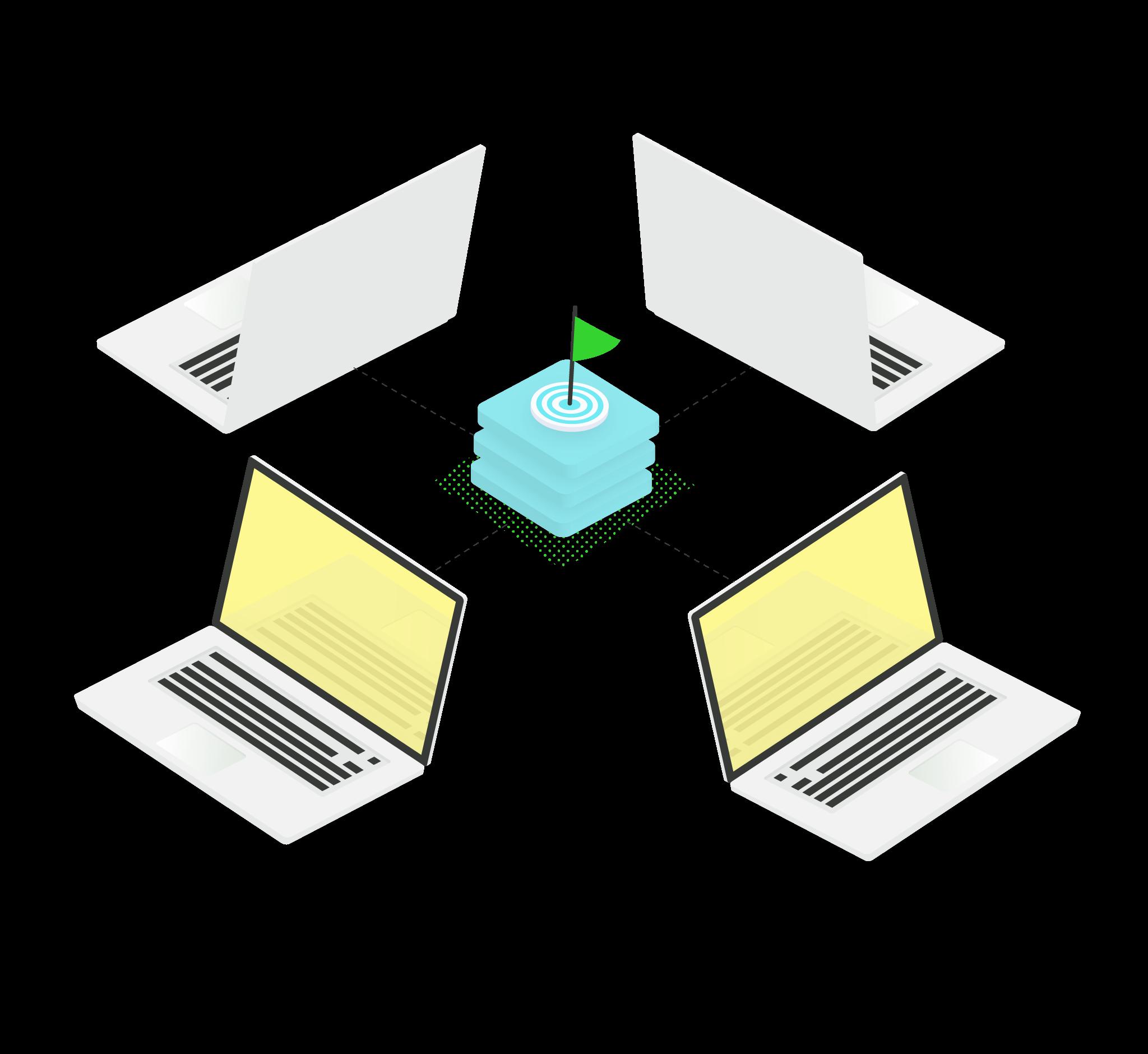unify-data