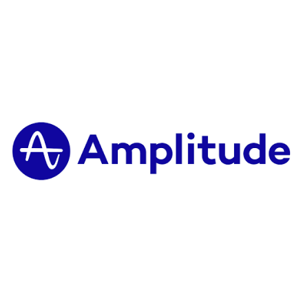 amplitude-logo-440-440