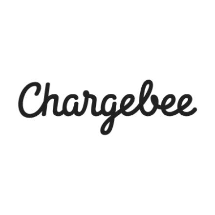 chargebee-logo-440-440