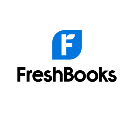 freshbooks-logo-440-440