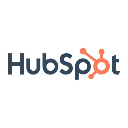 hubspot-logo-440-440