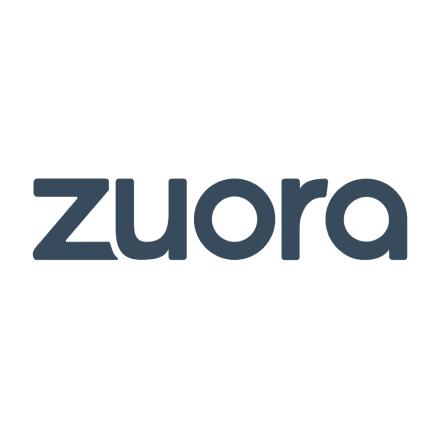 zuora-logo-440-440